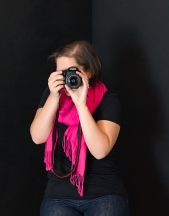 IMG_9381-Edit-EditNichole Lynn Photography Emily Hayes